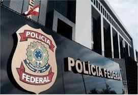 QUADRO ENCOLHENDO  Número de policiais federais na ativa cai pelo quinto ano seguido