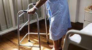 PERDA CORRESPONDIDA  Cálculo de pensão mensal por doença ocupacional deve incluir parcelas variáveis