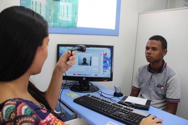 Integração entre secretarias garante prestação de serviços na Grota das Piabas