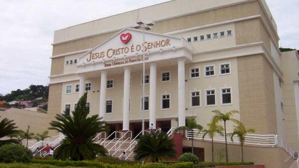 Igreja Universal é condenada por esterilização forçada de pastor