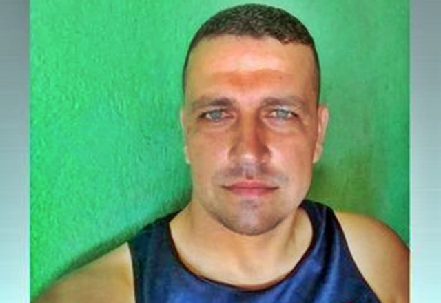 Soldado do 3° BPM morre após grave acidente no Agreste