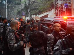 operacao-policial-ataques-bases-unidades1 (1)