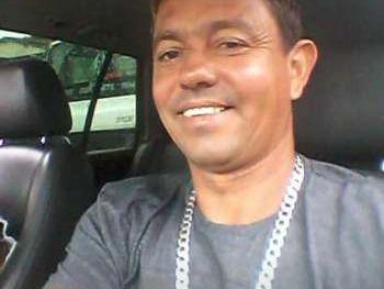 Arapiraca: Suspeito de agredir mulher é encontrado morto dentro de casa