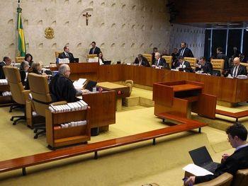 STF aceita denúncia contra Arthur Lira e parlamentares do PP na Lava Jato