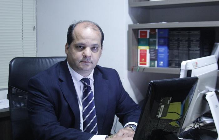INSS dá início a norma que dificulta acesso a benefícios