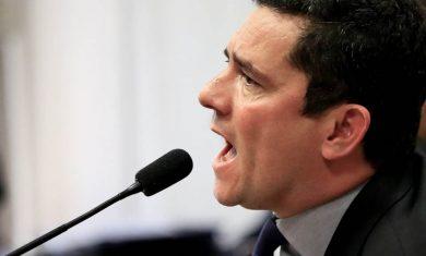 Sergio-Moro-na-CCJ-do-Senado