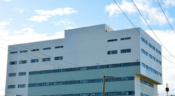 SELEÇÃO Processo seletivo para o Hospital da Mulher recebe mais de 10 mil inscrições