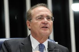 Renan diz que explicações de Moro na Câmara foram evasivas