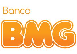 Banco BMG deve indenizar cliente por descontos indevidos