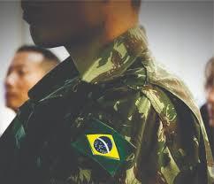 SEM CONDICIONAMENTOS  TR-4 manda Exército pagar pensão retroativa a filha de anistiado político