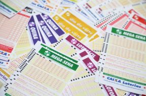 loterias-felipe-rosa-825×550