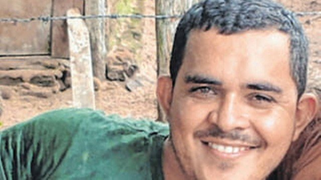Homem será solto após ficar cinco anos preso por crime que não cometeu, no CE