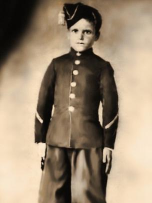 Acosta Ñu: a sangrenta batalha em que crianças lutaram contra o Exército do Brasil na Guerra do Paraguai