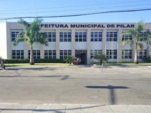 Prefeitura do Pilar abre concurso para 63 vagas com salários de até R$ 5,6 mil