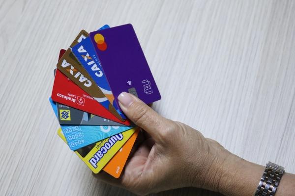 MAIS FACILIDADE Sefaz possibilita pagamentos de tributos estaduais com cartão de crédito e débito
