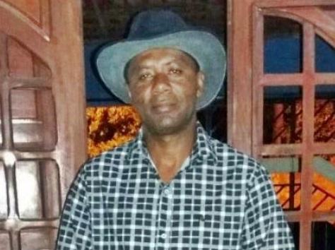 Motorista de taxi vítima de acidente em Jequiá da Praia morre no HGE