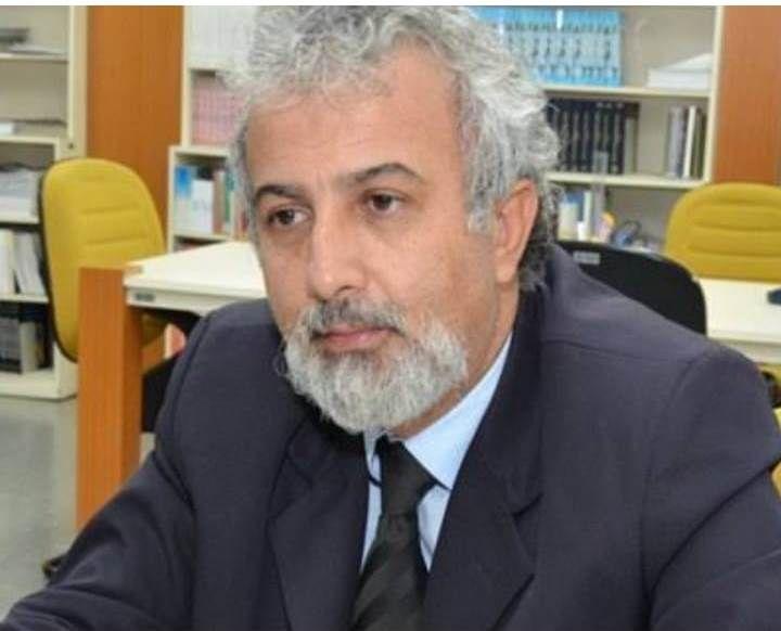 Promotor do MPE, Cláudio Malta humilha jornalista durante entrevista em Rio Largo