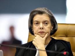 """Ex-presidente do STF é chamada de """"frouxa"""" por procurador da Lava Jato"""