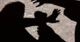 Pastor condenado por estupro tem pena mantida pela Câmara Criminal do TJAL