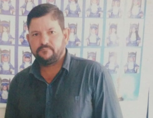 PC procura homem que matou esposa com um tiro na cabeça no Sertão de Alagoas