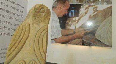 museu_zezito_guedes