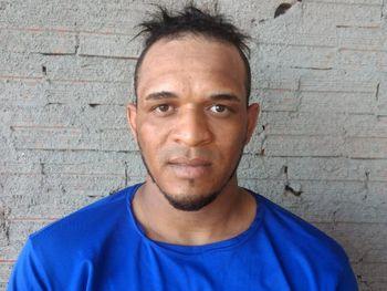 Homem que espancou e matou idoso em Olho D`Água das Flores é preso em São Paulo
