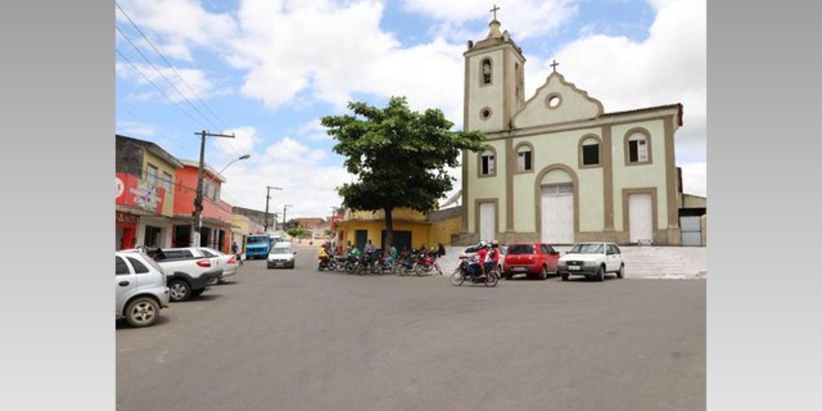 Homem é executado a tiros na zona rural de São Sebastião