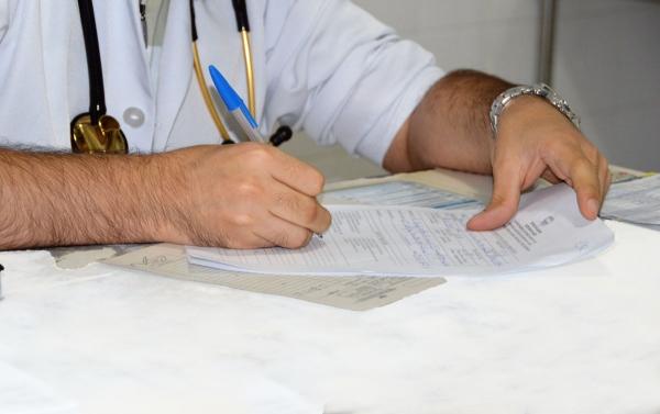SELEÇÃO Hospital da Mulher: Sesau divulga lista dos aprovados na 3ª etapa do processo seletivo