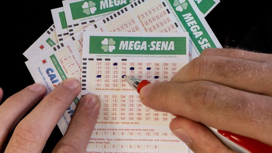 Funcionários da Liderança do PT na Câmara dos Deputados vencem Mega-Sena, diz site
