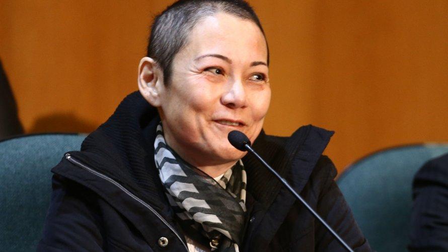 Nelma Kodama, delatora da Lava Jato vira ré sob acusação de falso testemunho em inquérito