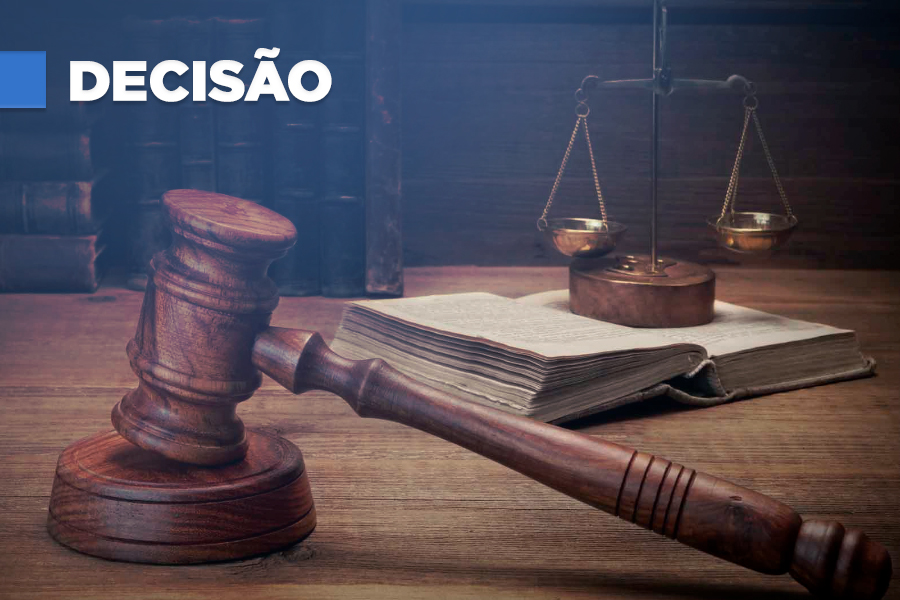 TJ mantém condenação de casal acusado de estupro em Boca da Mata