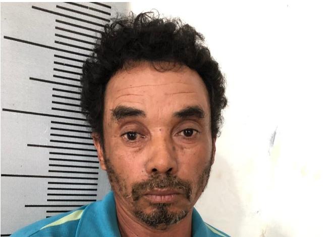 Preso homem que abusava filha portadora de deficiência física e intelectual em Delmiro Gouveia