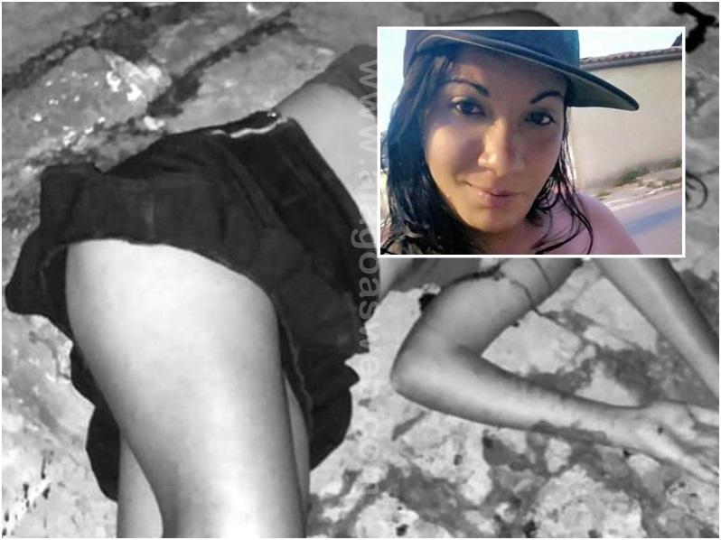 Sexta- feira violenta: Dois homicídios  um na zona da mata  outro no sertão