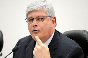 procurador-geral-da-republica-rodrigo-janot