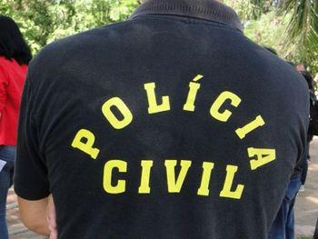 Homem é preso com mais de seis quilos de cocaína em Arapiraca