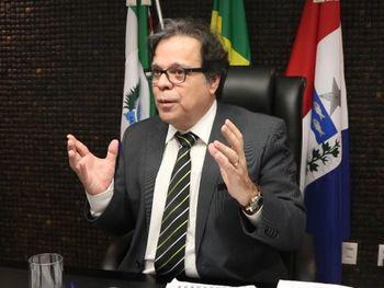 Presidente do TJ/AL vira réu no STJ por xingamentos contra advogada