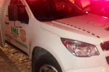 Sargento da PM é acusado de assassinar cunhada