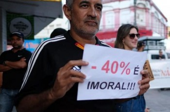 Justiça condena Gazeta a pagar R$ 500 mil em multa e recontratar jornalistas demitidos