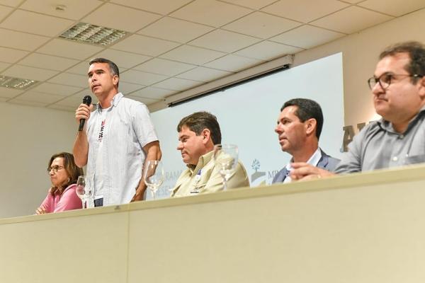 NO AGRESTE Contratação de fornecedores locais para Vale Verde fortalece desenvolvimento regional