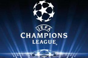 20190312120737_1200_675_-_uefa_champions_league