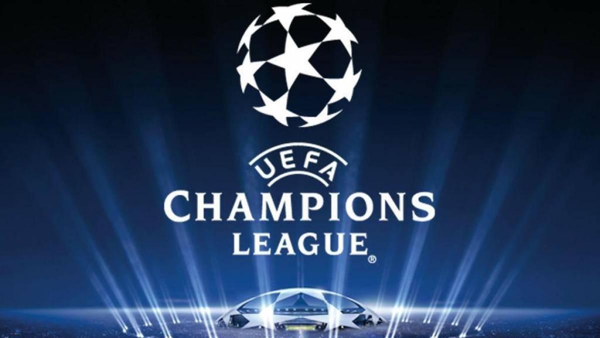 Como assistir aos jogos da Champions League ao vivo pelo Facebook