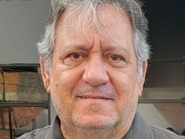 Morre jornalista Miguel Tores aos 58 anos