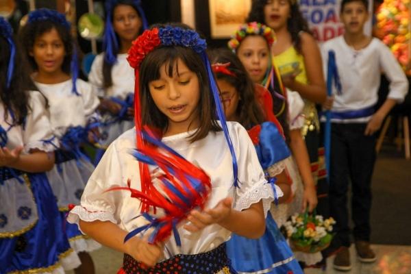 BALANÇO POSITIVO Exposição do Arquivo Público, no Maceió Shopping, foi visitada por mais de mil pessoas