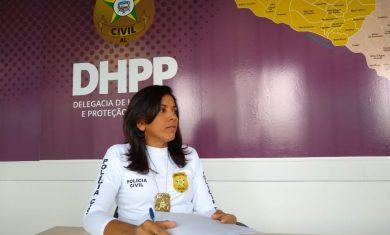 Delegada-Rosimeire-Vieira-960×720