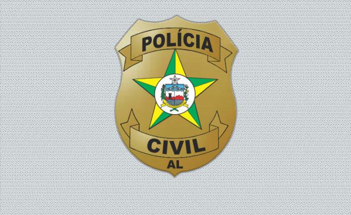 Polícia Civil prende homem acusado de agredir pais idosos em Maceió