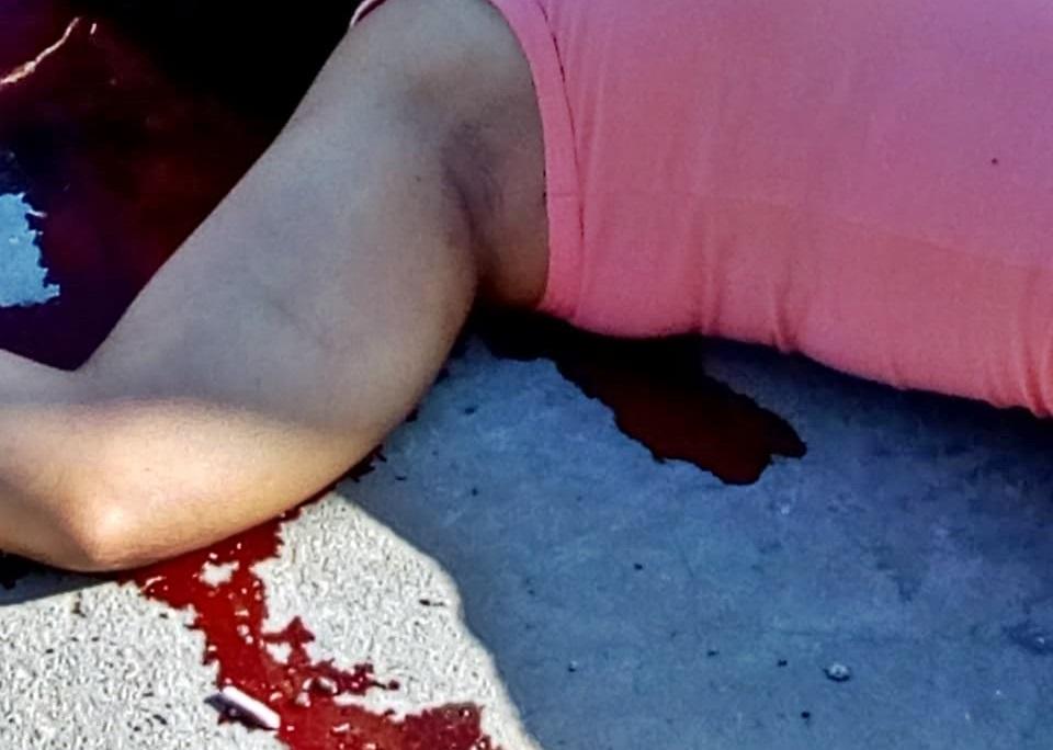 Delegado afirma que mulher foi morta por vingança a mando da ex-nora