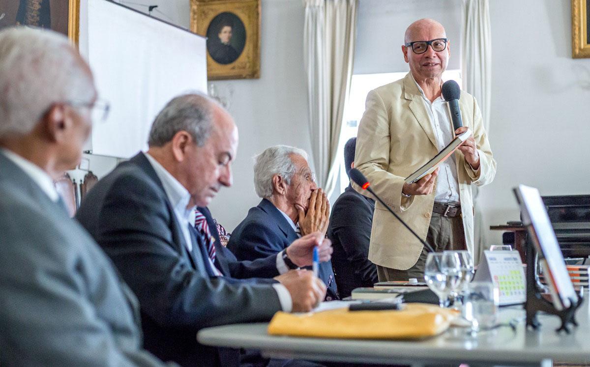 Sertão: Livro Revisão Criminal do Processo Delmiro Gouveia será lançado nesta sexta-feira (18)