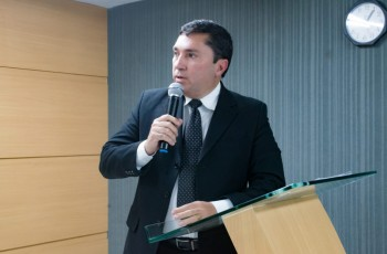 Tramita na Câmara Municipal de Arapiraca o projeto que institui a Prevenção ao Suicídio
