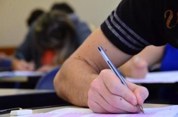 Prefeitura de Porto Real do Colégio abre Processo Seletivo para a Educação