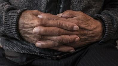 SAÚDE Descoberta mutação genética que atrasou em 30 anos a doença de Alzheimer numa mulher